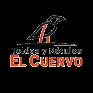 ComercioToldosyRotulosElCuervo
