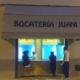 LogoBocateriaJuani