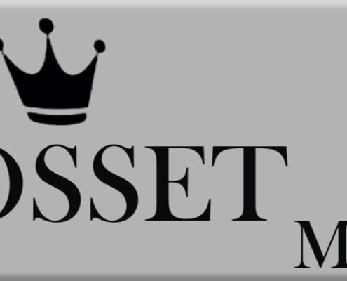 LogoClossetModas
