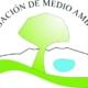 Logo Medio Ambiente El Cuervo de Sevilla