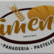 Panadería Pastelería Jimena