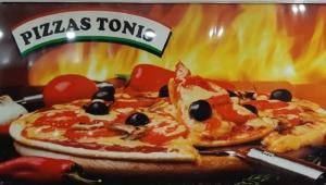 LogoPizzasTonis