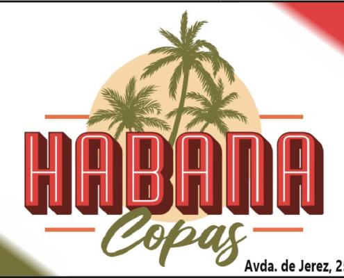 LogoPubHabanaCopas