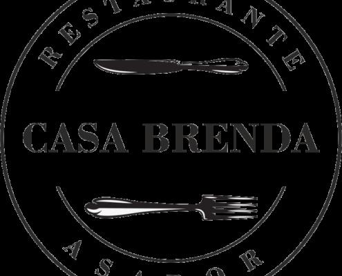 Asador Casa Brenda