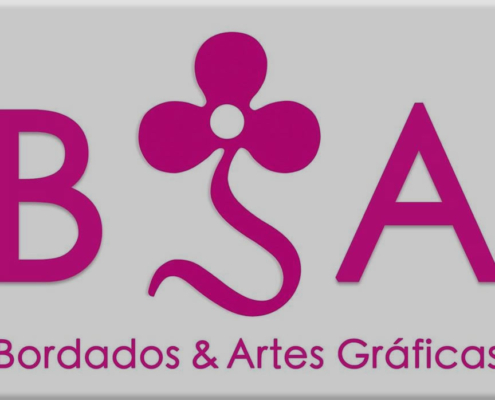 Bordados y Artes Graficas
